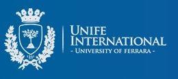 University of Ferrara (UNIFE)