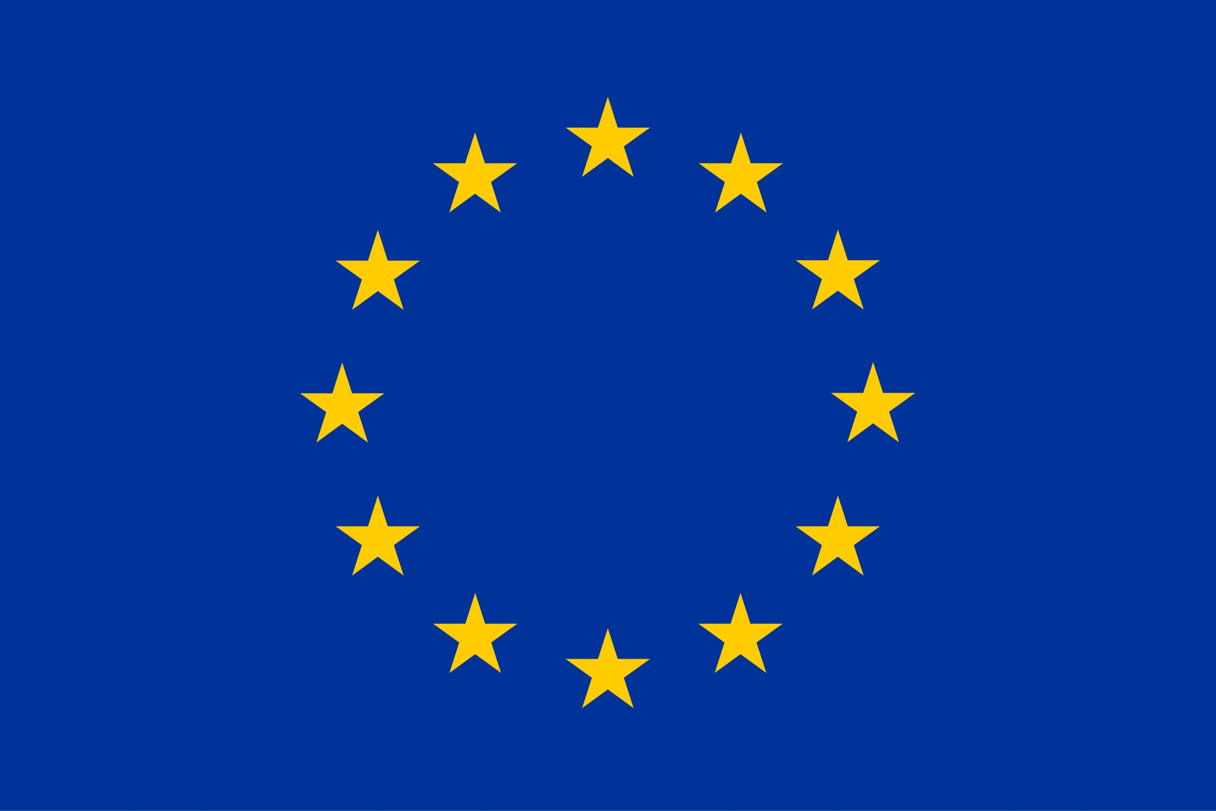 European Commission (DG RTD)