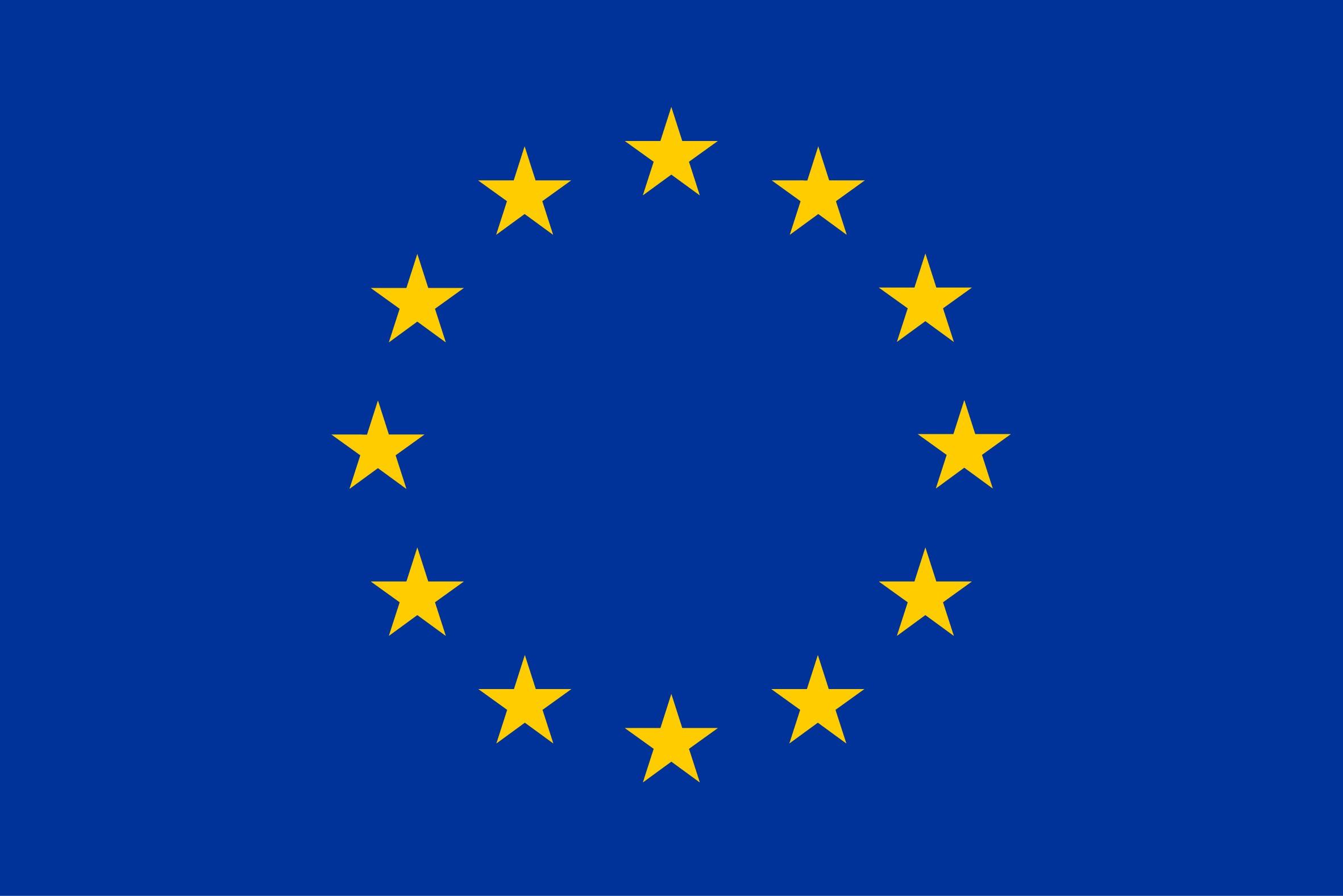 European Commission (DG RTD)