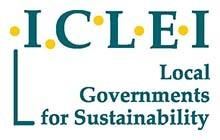 ICLEI European Secretariat GmbH (ICLEI)