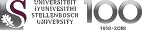 Stellenbosch University (SU)
