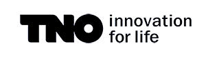 Netherlands Organisation for Applied Scientific Research - TNO