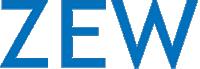 Centre for European Economic Research (ZEW)