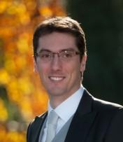 Dr.  Andrea M. Bassi, Ph.D.