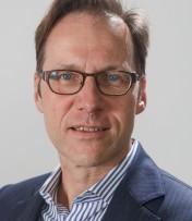 Professor Raimund Bleischwitz, Ph.D.